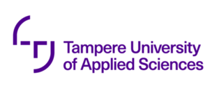 Tampere University of Applied Sciences